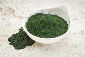 Spirulina | Benefícios, para que serve, emagrece mesmo e quantos quilos