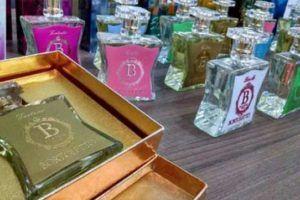 Bortoletto Cosméticos | Como se tornar um revendedor (a) de perfumes da marca