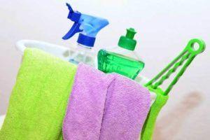 Quero revender produtos de limpeza, Como fazer? Veja aqui dicas!