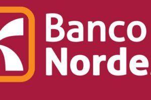 Banco do Nordeste | Vagas de emprego no formulário trabalhe conosco