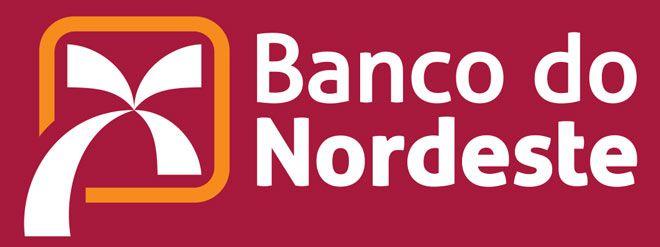 trabalhe conosco banco do nordeste