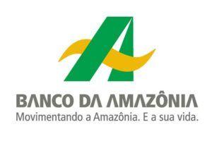 Veja como funciona o trabalhe conosco do Banco da Amazônia
