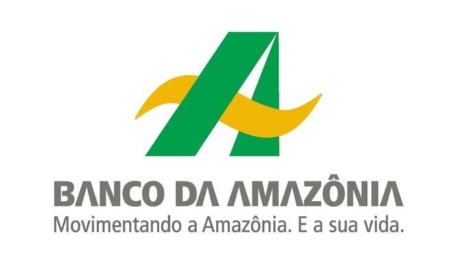 banco da amazônia trabalhe conosco
