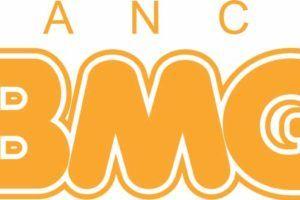Banco BMG Trabalhe conosco [Novas oportunidades de emprego]