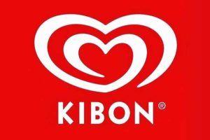 Sorvetes Kibon | Veja como Revender com Preços no Atacado de Fabrica