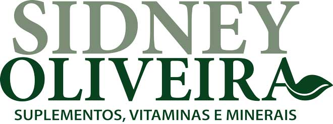 consultores sidney oliveira
