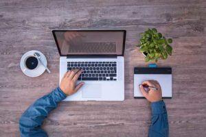 Estágio Remunerado | Como Funciona, vagas e quanto se ganha de inicio