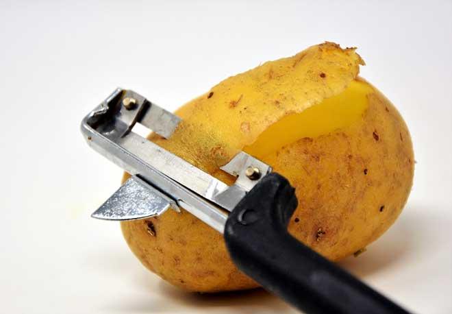 curso grátis para fazer batata recheada