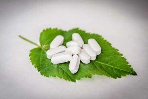 Glucarato de cálcio   Para que serve, benefícios e como comprar