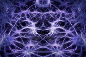 Magnésio treonato | Para que serve, benefícios e Efeitos colaterais