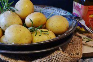 Como fazer batata recheada para vender por delivery? Qual o Preço?
