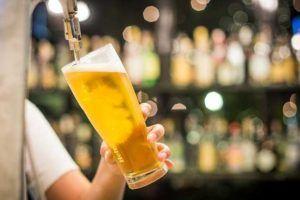 Como Montar Um Delivery De Cerveja? Será que realmente dá lucro!
