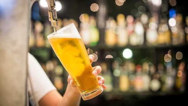 Delivery De Cerveja dá lucro?