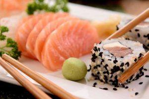 Vender sushi dá dinheiro? Qual o lucro de um restaurante japonês?