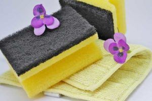 Dicas e Equipamentos para Montar Fábrica de Produtos de Limpeza