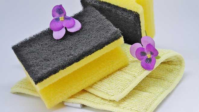 como montar uma fabrica de produtos de limpeza?