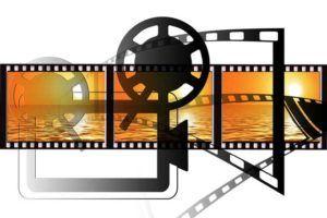 Dicas e Equipamentos para Montar um Cinema [Quanto Custa?]