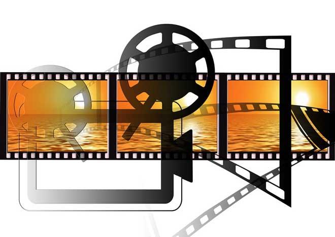 franquia de cinema para cidades pequenas?
