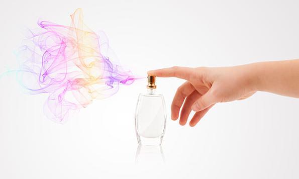 fornecedores de perfumes importados