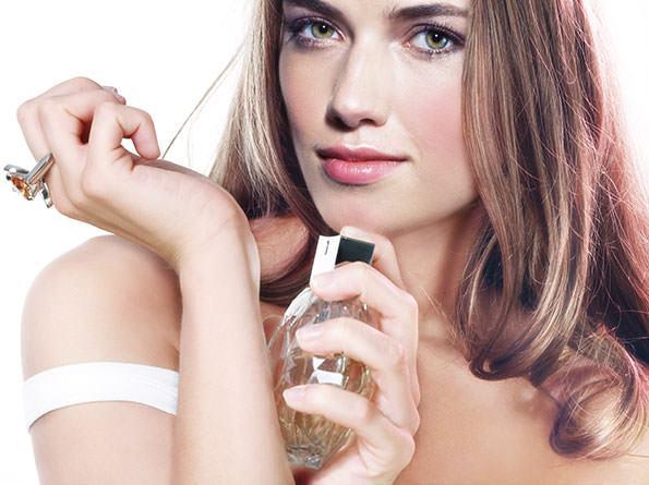 fornecedores de perfumes importados atacado