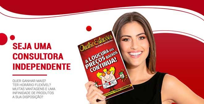 """revender catálogos cuatro estaciones """"wp-image-17328"""" srcset = """"https://autonomobrasil.com/wp-content/uploads/2019/06/revender_quatro_estacoes.jpg 660w, https://autonomobrasil.com/wp- content / uploads / 2019/06 / resell_quatro_estacoes-300x153.jpg 300w """"tamaños ="""" (ancho máximo: 660px) 100vw, 660px"""