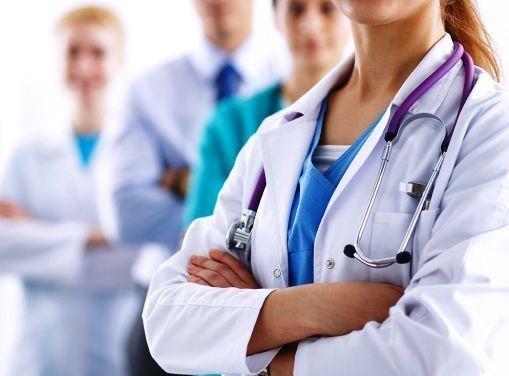Emprego Ligado: como buscar vagas de emprego na área da saúde