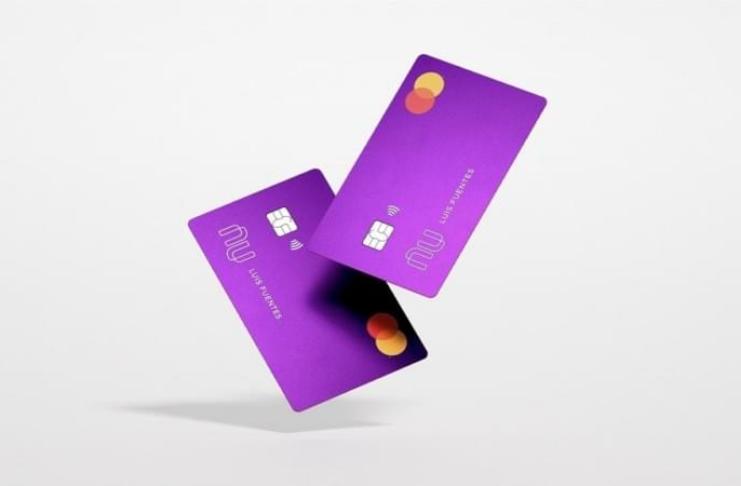 Nubank: conheça o banco que abre mais de 10 mil contas por dia