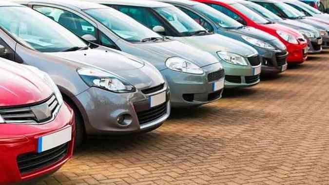 comprar carro sem imposto