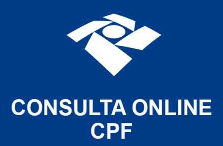 consultar cpf online