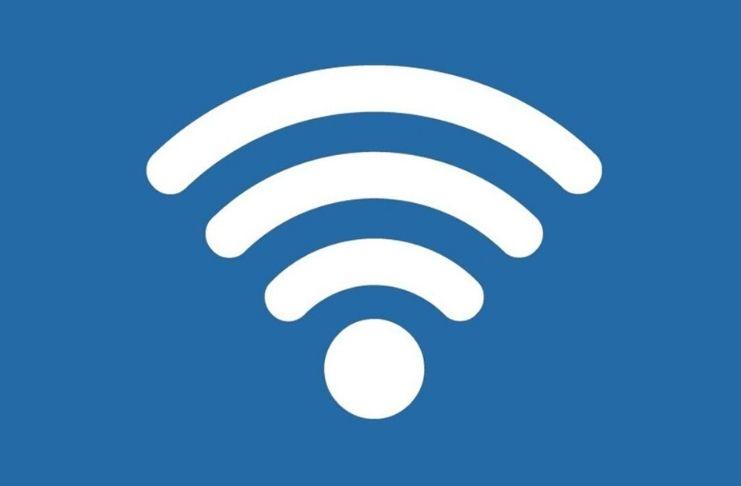 Saiba como baixar aplicativo de Wi-Fi grátis pelo celular