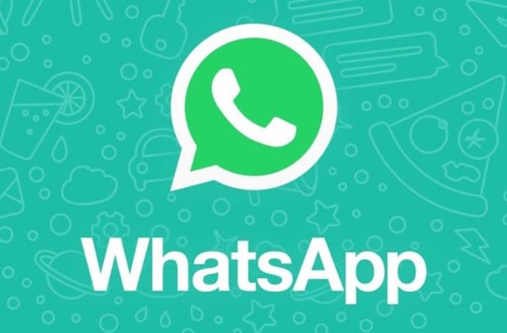 Descubra como conversar com até 50 pessoas com o Whatsapp Web