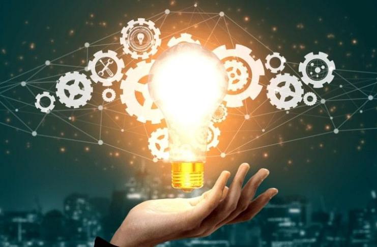 Empreendedorismo pós pandemia conheça as perspectivas para o futuro