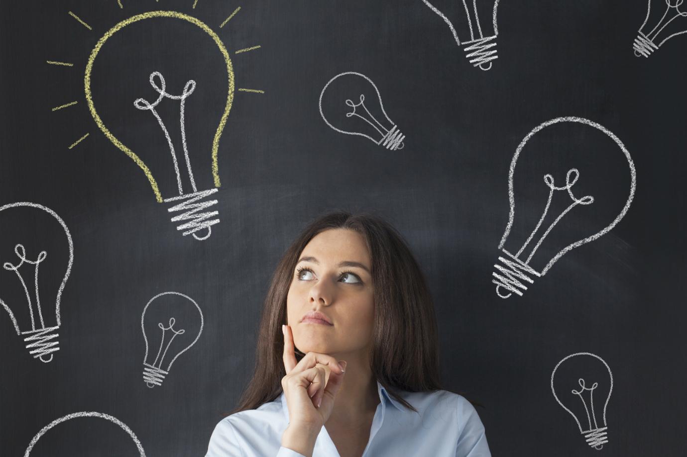 Pequenos negócios - como iniciar um empreendimento com pouco dinheiro