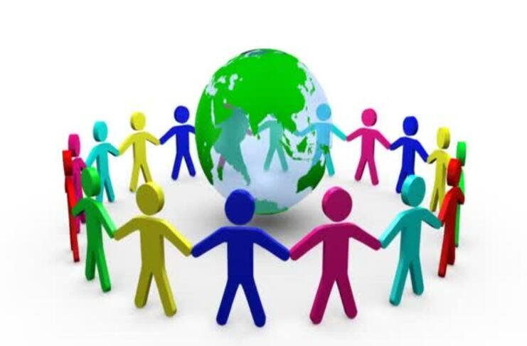 Projetos sociais - Conheça algumas empresas humanizadas que investem no setor