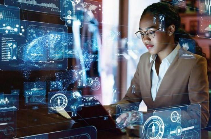 Profissionais negros: conheça empreendedores que estão inovando no ramo tecnológico