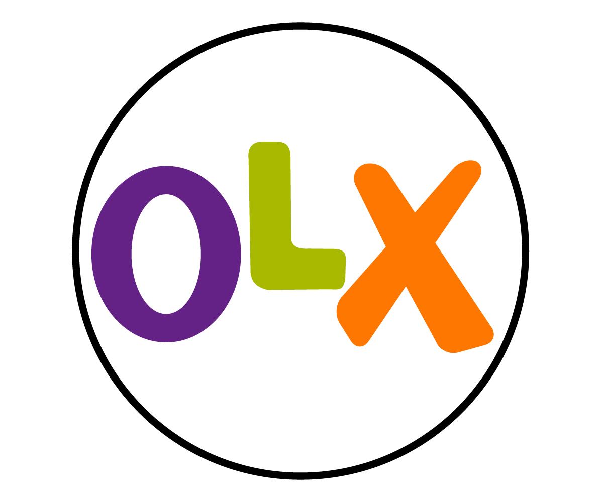 Dicas para compra e venda na OLX - aprenda a lucrar