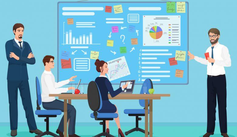 Conheça os riscos de assumir uma empresa já formada