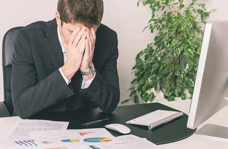 Falência - Como lidar melhor com o fim do seu negócio