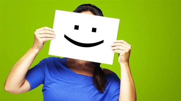 Vendas: como criar a oferta adequada para atrair a atenção de clientes