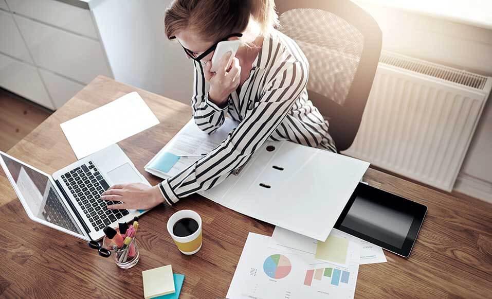 Empreendedorismo online - ideias para investir e começar um negócio