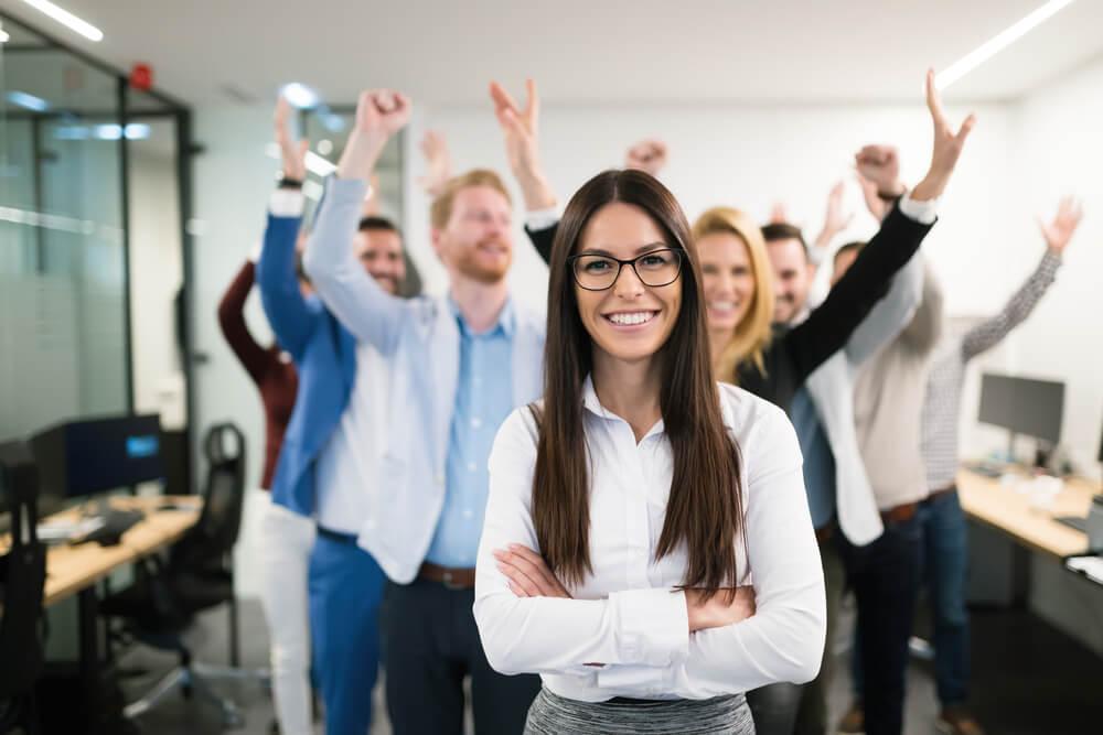 30 Maneiras de Se Tornar Um Empreendedor de Sucesso