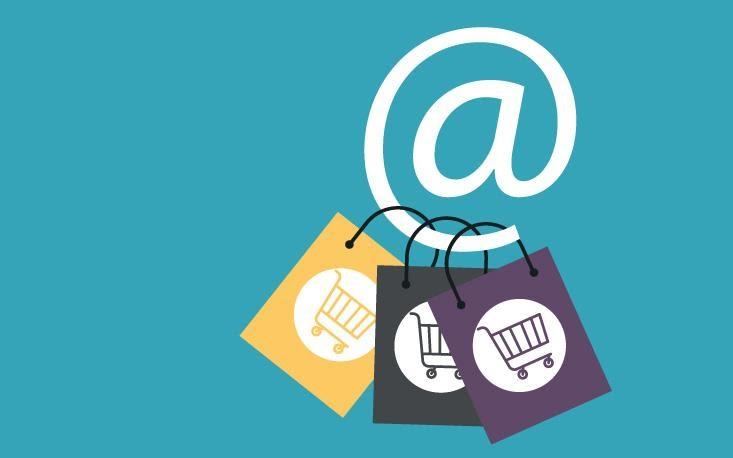 Como começar a vender seus produtos online