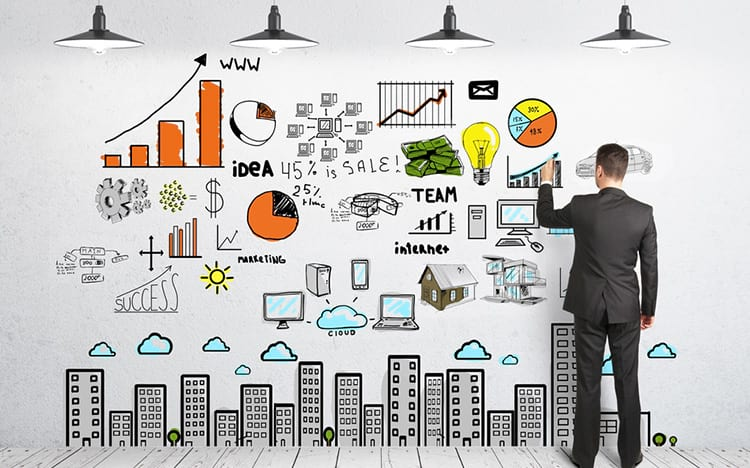 Empreendedorismo: confira a lista de tendências para 2020