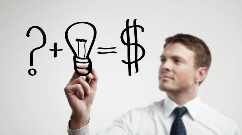 Dicas para começar um negócio individual - Principais erros e acertos