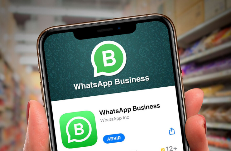 Vendas pelo whatsapp: como realizá-las