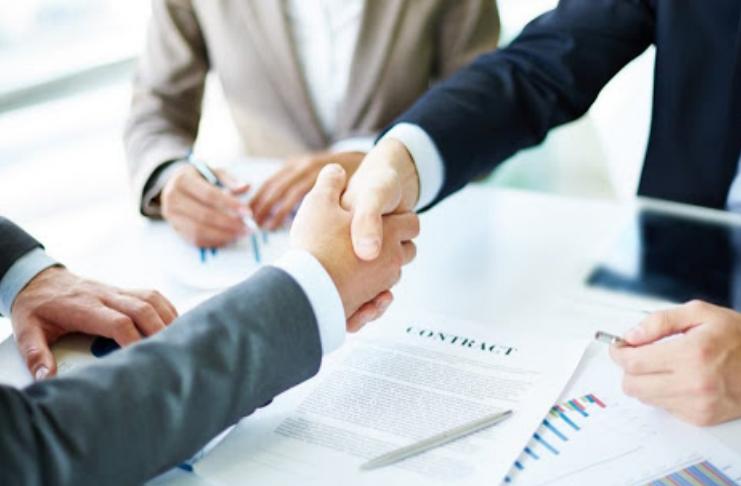 5 mudanças necessárias que empresários veteranos precisam fazer