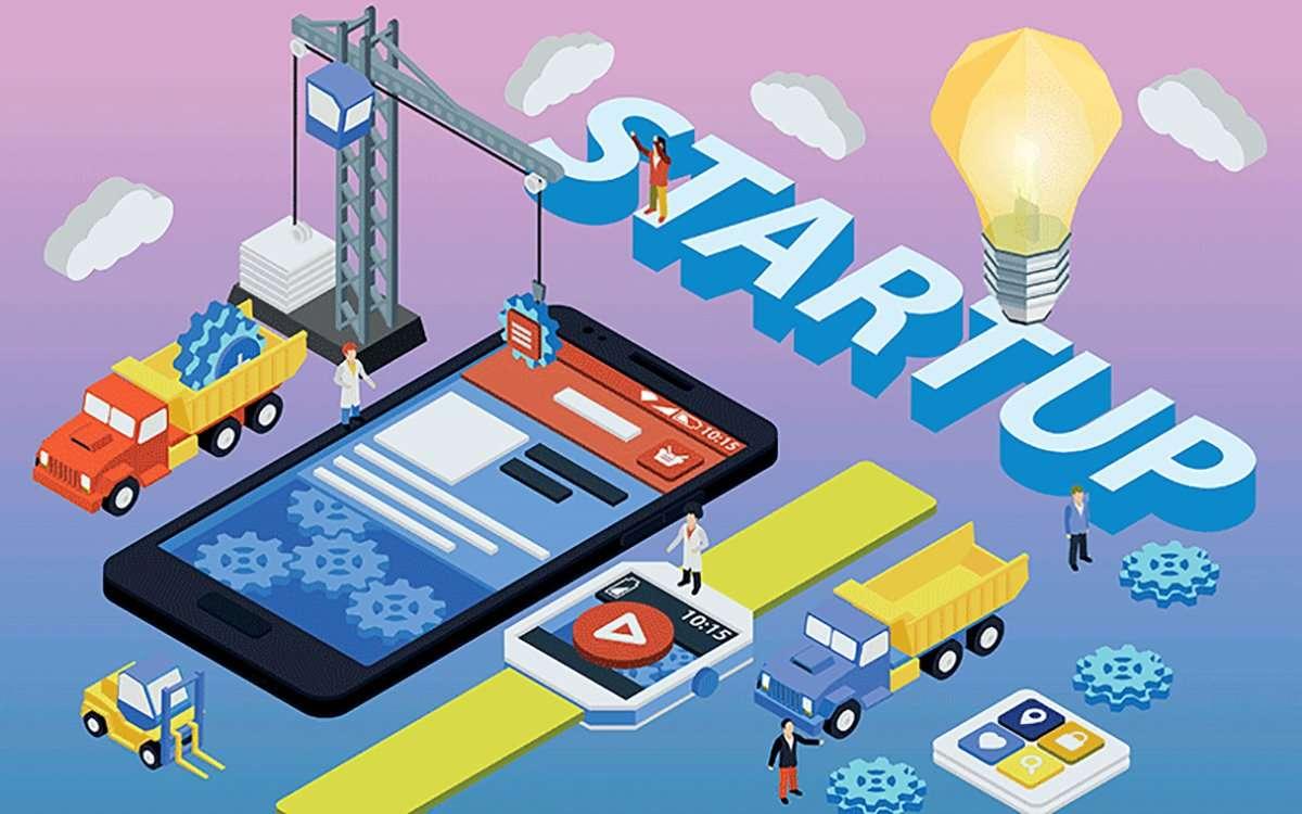 Startups brasileiras de sucesso - Saiba quais são e seus principais métodos