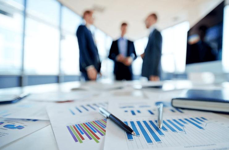 Estratégias para manter seu negócio ativo em meio a crise