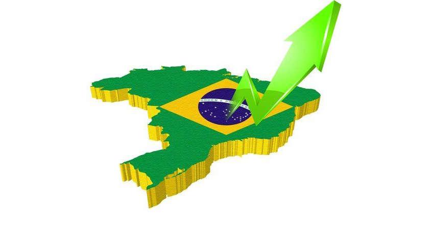Tipos de empreendedorismo: quais são os mais famosos no Brasil