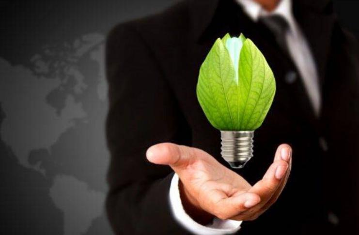 Empreendedorismo e sustentabilidade - Como inovar respeitando o meio-ambiente